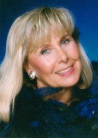 Friederike Thibault